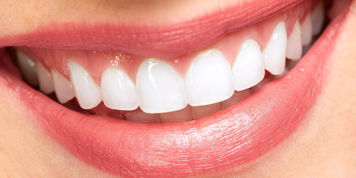 Ästhetische Zahnheilkunde Dres. Egerer